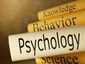 Introduction to Psychology Course PSY101
