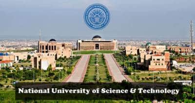 National University of Science and Technology (NUST)