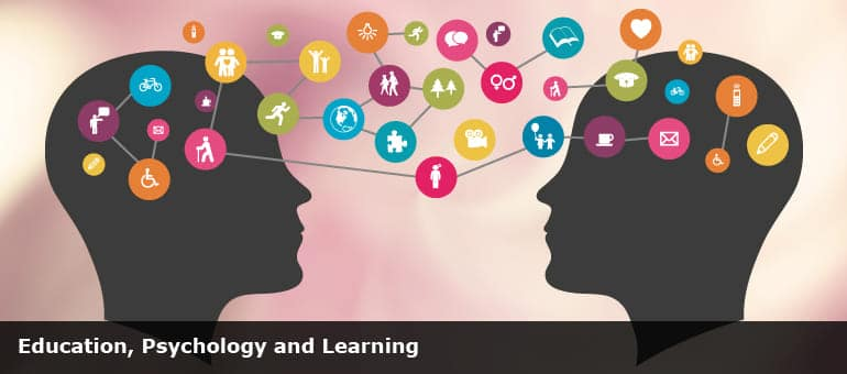 How can you start learning Psychology