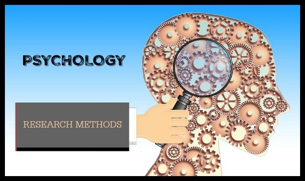 Most common problems of Psychology Student