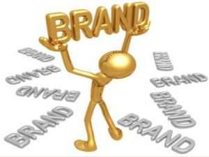Perception of Brand consciousness Among University Students, A Psychological Perspective