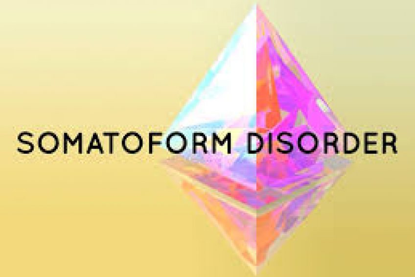 Somatoform Disorder: An overview