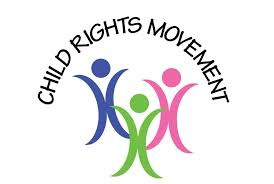 Child Rights Movement (CRM)