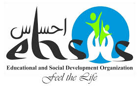 Ehsas Educational & Social Development Organization