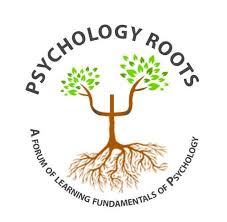Psychology Roots