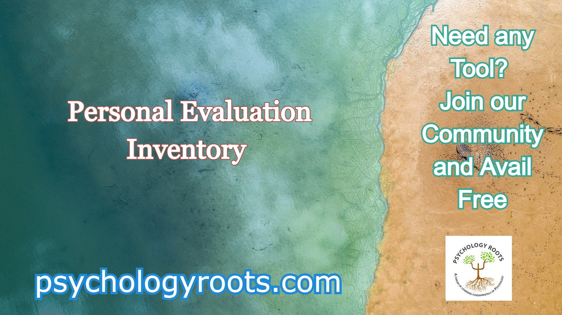 Personal Evaluation Inventory
